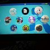 Ps Vita Game Tutorial 32gb 3.68 All Versi