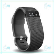 Fitbit Charge HR Wireless Wristband