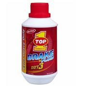 Minyak Rem Dot 3 | Top 1 Brake Fluid 300