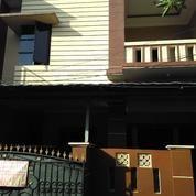 Rumah dijual Murah di jatiasih bekasi (6955107) di Kota Bekasi