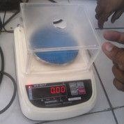 Timbangan Elektronik Benchscale Digital (6982235) di Kota Blitar