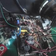 Pratama Teknik Service Online Sidoarjo Melayani All Pengerjaan Elektronik Dan Pembangunan (6991173) di Kab. Sidoarjo