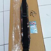 tali sandang camo (7002173) di Kab. Jombang