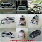 Tempat Tissue Bentuk Miniatur Mobil Unik, Realpict Seperti Asli, Details, Keren Boil Avanza & Xenia (7002711) di Kota Bandung