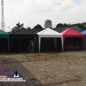 Tenda Kafe SALE (7013761) di Kota Jakarta Barat