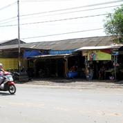 6 Unit Kios dekat Sirkuit Sentul (7015473) di Kab. Bogor