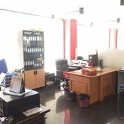 Disewa Ruang Kantor Murah Banyak Gratisnya Daerah Jakarta Pusat Gajah Mada