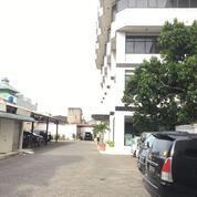 Disewa Kantor Gajah Mada Jakarta Pusat Siap Huni (7055147) di Kota Jakarta Pusat