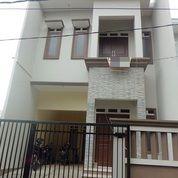 Rumah baru 2 lantai strategis di duren sawit (7069815) di Kota Jakarta Timur