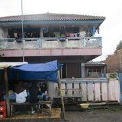 Jual Cepat Harga Miris Gedung Lokasi Bagus Selalu Ramai (7074613) di Kab. Cianjur