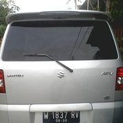 spoiler apv abs. (7080539) di Kota Surabaya