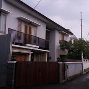 Rumah dijual murah di jakarta (7086897) di Kota Jakarta Selatan