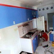 Kitchen Set Yogyakarta (7087003) di Kab. Bantul