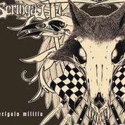 CD Seringai Serigala Militia (7105311) di Kab. Majalengka