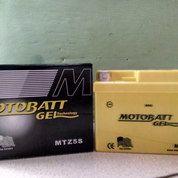 Motobatt Gel MTZ5S (7122453) di Kota Jakarta Selatan