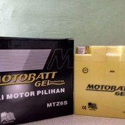 Motobatt Gel MTZ6S (7123537) di Kota Jakarta Selatan