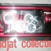 Stang Jepit Universal
