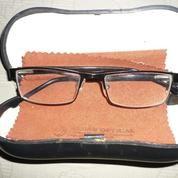Kacamata Unisex Merk Rodenstock (7179857) di Kota Yogyakarta