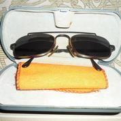 Kacamata Sun Glasess Wanita