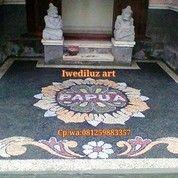 tukang carport batu koral sikat jayapura (7197449) di Kab. Jayapura