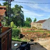 Tanah Citayam Cantikkk (7206119) di Kota Depok