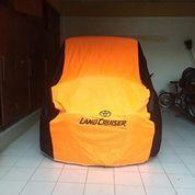 Selimut Mobil / Car Cover LAND CRUISER Combinasi Warna Plus (7210787) di Kota Bandung