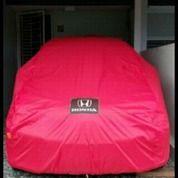 Selimut Mobil ( Car Cover ) Honda MOBILIO satu warna (7210835) di Kota Bandung
