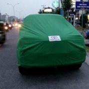 Selimut Mobil ( Car Cover ) KIJANG LGX, SGX, GRAND satu warna (7210867) di Kota Bandung