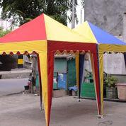 Obral Tenda Kafe (7214797) di Kota Jakarta Barat