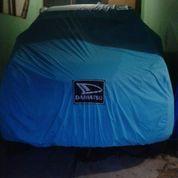 Selimut Mobil ( Car Cover ) (7214973) di Kota Bandung