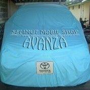 Selimut Mobil ( Car Cover ) AVANZA Dan CAYLA satu warna (7215069) di Kota Bandung