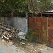 Gudang Lama Sangat Pas Untuk USAHA Belakang Sekolah (7229275) di Kota Surabaya