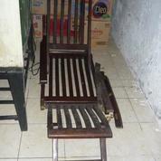 Sofa Kayu Stremmer (7242069) di Kota Yogyakarta
