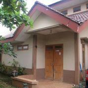 Rumah Tinggal Cocok Buat Usaha (7245819) di Kota Bekasi