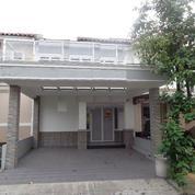 dijual rumah bagus di mentawai lippo karawaci tangerang (7252359) di Kota Tangerang