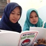 Jasa Pengasuh Bayi Dan Prt (7255693) di Kota Jakarta Selatan