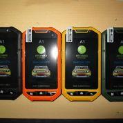 Hape Outdoor H20 Submersible A1 Android Dual Sim (7262257) di Kota Jakarta Pusat