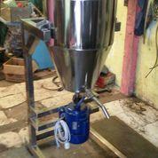 juicer/blender kapasitas 25kg (7272523) di Kota Malang