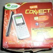 Hp Esia Connect C2823 (7278787) di Kota Yogyakarta