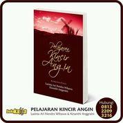 Pelajaran Kincir Angin (Kumpulan Puisi) (7285775) di Ciawi