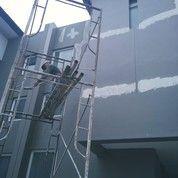 jasa tukang cat murah (7289903) di Kab. Badung