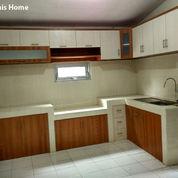 Kitchenset Murah Bantul