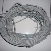 Kabel LAN / Belden Datawested (7312621) di Kota Yogyakarta