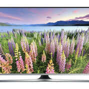 LED TV SAMSUNG FULL HD 48 INCH UA-48J5000 (7348185) di Kota Jakarta Barat