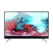 "LED TV SAMSUNG FULL HD 43"" UA-43K5002AK (7348213) di Kota Jakarta Barat"