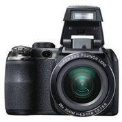 KAMERA FUJI FILM S4300 14MP (7349799) di Kota Batam