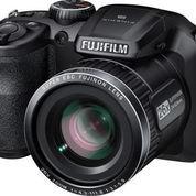 KAMERA FUJI FILM S4600 (7350683) di Kota Batam
