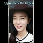 OPPO F1S Selvie Expret
