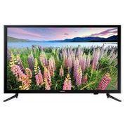 """LED TV SAMSUNG FULL HD 40"""" UA-40J5000AK (FREE 1 X BRACKET) (7353855) di Kota Jakarta Barat"""