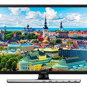 "LED TV SAMSUNG STANDARD 32"" UA32J4100 (7359117) di Kota Jakarta Barat"